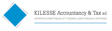 Kilesse Accountancy & Tax